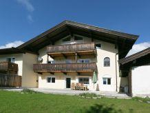 Ferienwohnung Brixen 3