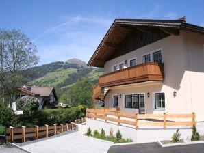 Ferienwohnung Schleicherbach III