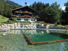 Ferienwohnung Haus Waldhof