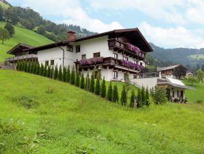 Ferienwohnung Appartement Riedmann