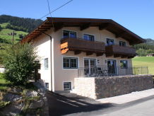 Ferienhaus Reinie