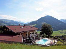 Landhaus Villa Sonnberg