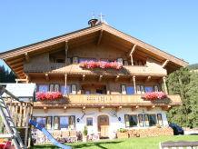 Landhaus Schnapplhof