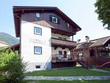 Villa Villa Schönfeld
