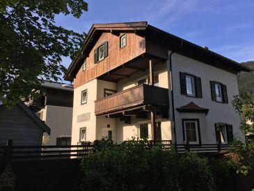 Ferienwohnung Villa Schönfeld