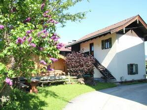 Ferienhaus Gasslbauer
