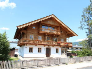 Villa Grete