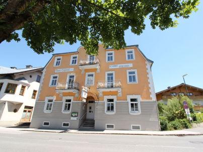 Apartment Grattschlössl 6