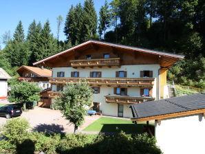 Ferienwohnung Landhaus Irmi