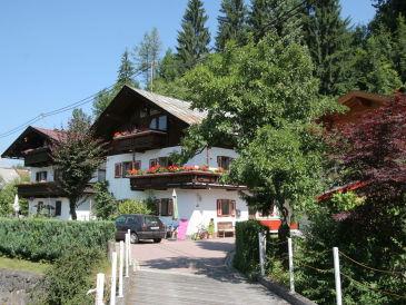 Ferienwohnung Rosenegg