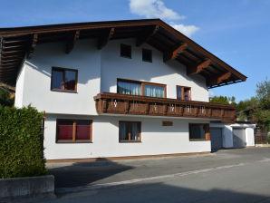 Ferienhaus Chalet Wald xxl