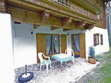 Ferienwohnung Haus Westermeyr