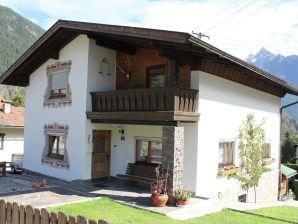 Ferienwohnung Residence Fernblick