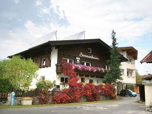 Ferienwohnung Sonnenheim
