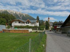 Villa Tarrenz
