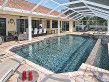 Holiday house Caribbean Island Grand Deluxe