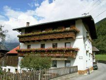 Ferienwohnung Haus Erhart