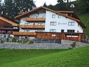 Bauernhof Poschhof