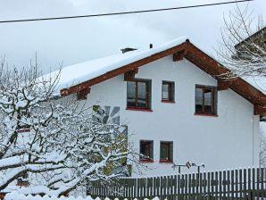 Ferienhaus Annelies