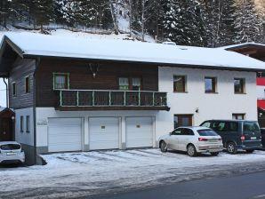 Ferienhaus Rudigier