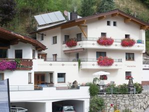 Landhaus Aurora