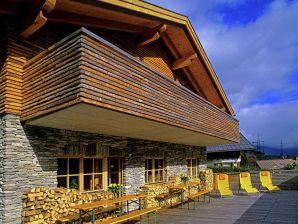 Landhaus Andreas