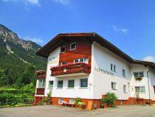 Ferienhaus Zugspitz