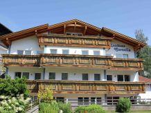 Ferienwohnung Landhaus Cornelia