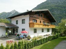 Ferienhaus Selbstversorgerhaus Lumper