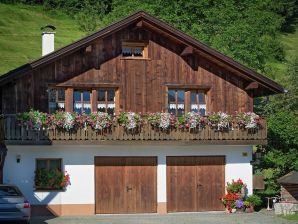 Ferienhaus Monteschiel