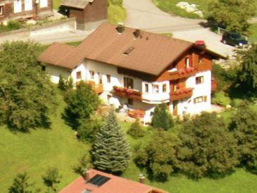Landhaus Annemarie