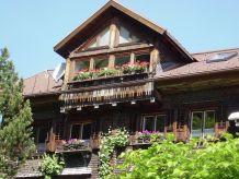Landhaus Chalet Fischer