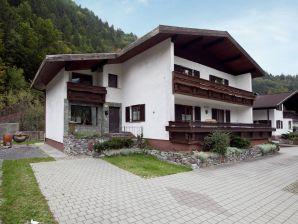 Ferienhaus Feurle