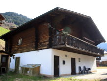 Ferienhaus Haus Angelika