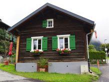 Ferienhaus Hüsli