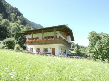 Landhaus Maria