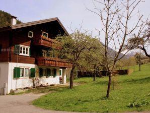 Ferienhaus Lukan