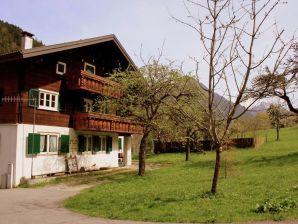 Ferienhaus Lukan 2