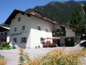Ferienhaus Durig