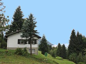 Ferienhaus Häusle
