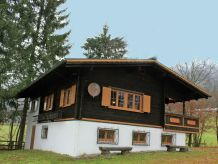 Ferienhaus Steffko