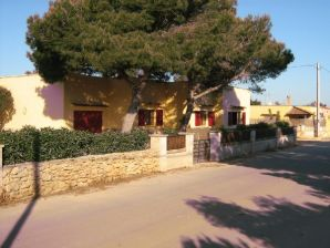 Holiday house Ca´n Martorell