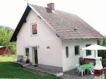 Ferienhaus Moarhansl