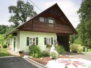 Ferienhaus Weinberg