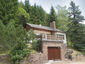Ferienhaus Hochschwab - Blick