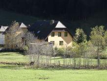 Ferienwohnung Stallbauer