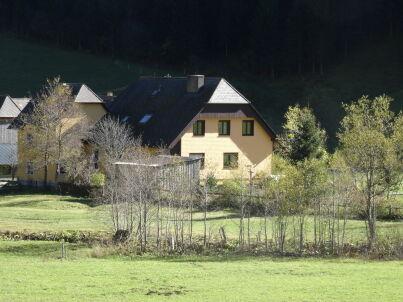 Stallbauer