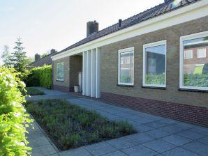 Ferienhaus De Arne