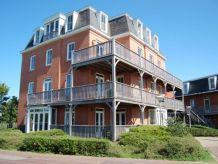 Ferienwohnung Kust en Stijl Penthouse II