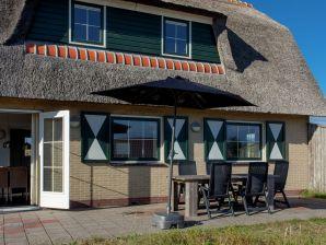 Villa Zeeschelp